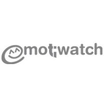 emotiwatch.png