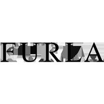 furla.png