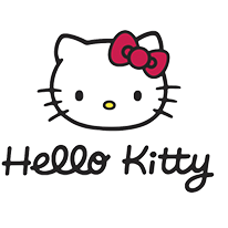 hello-kitty.png