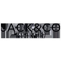 jackco.png