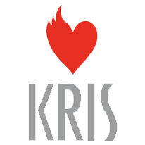 kriss.png