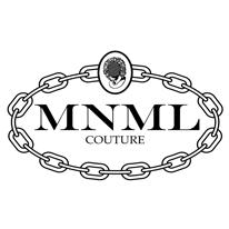mnml.png