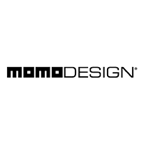 momo-design.png