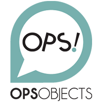 ops-objects.png