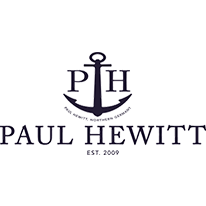paul-hewitt.png