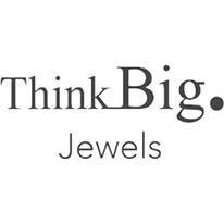 think-big.png